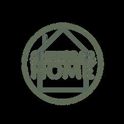 Chfsbar home (1).png