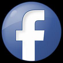 circle-facebook-clipart-1.jpg