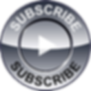 subscribe-round-button-vector-4177407.pn
