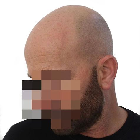hair33.jpg