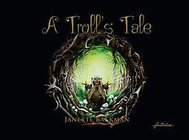 A Troll's Tale