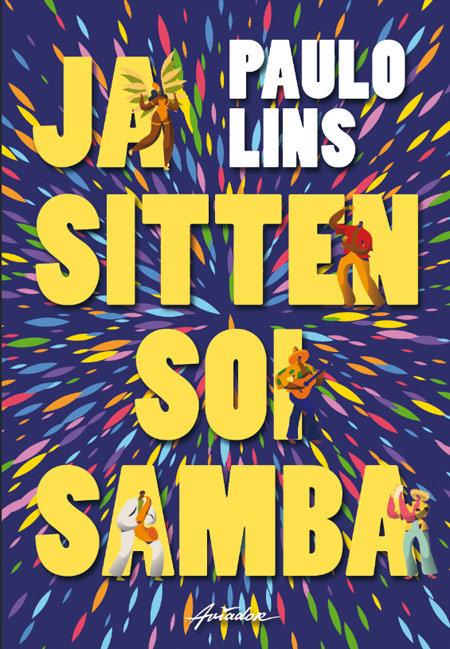 Ja sitten soi Samba