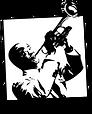 LAJC_logo21.fw_-1.png