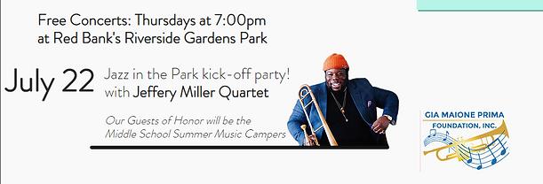Jeffery Miller - Jazz Arts Project.PNG