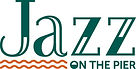 Jazz-on-the-Pier-logo.jpg