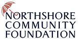 NCF stacked 2-color logo.jpg