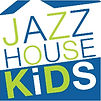 Jazz House Kids logo.JPG