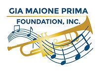 Gia-Maione-Prima-Foundation-Inc-LOGO-220
