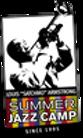 LAJC_logo2016_whbgsm.png
