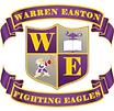 Warren-Easton-Crest.png
