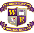 Warren-Easton-Crest.png