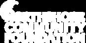 white+brella+logo.png