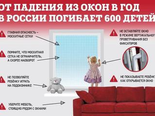Будьте осторожны!!!!