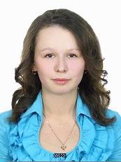 30) Шагадиева Д.Х..jpg
