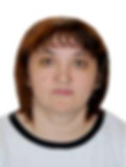 15) Масагутова Г.Ф..jpg