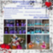 MyCollages (17).jpg