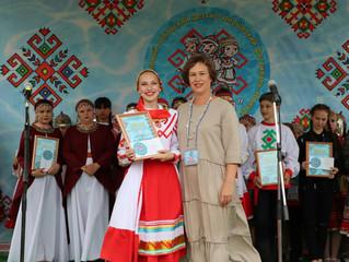 Наши выпускницы стали студентами вузов России со специальностью хореографическое искусство