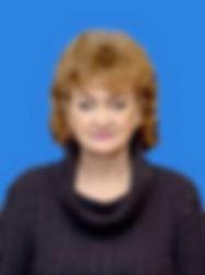 18) Попелковская И.Н..jpg