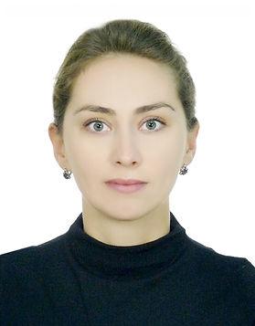Саганова О.В. МАОУ ДО ДД(Ю)Т г.Туймазы.j