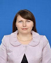 21) Сиразетдинова Л.З..jpg