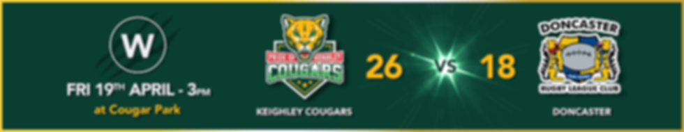 LO4_045_SITE-Results_KeighleyCougars_190