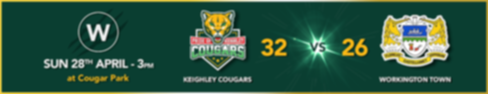 LO5_082_SITE-Results_KeighleyCougars_190