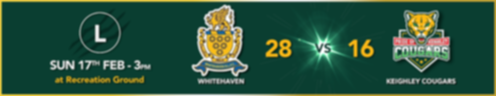 LO1_045_SITE-Results_KeighleyCougars_190