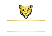 AF_Logo_CougarPark_190515_2.png