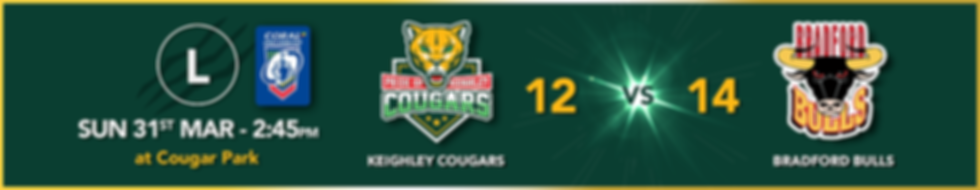 LO6_045_SITE-Results_KeighleyCougars_31m