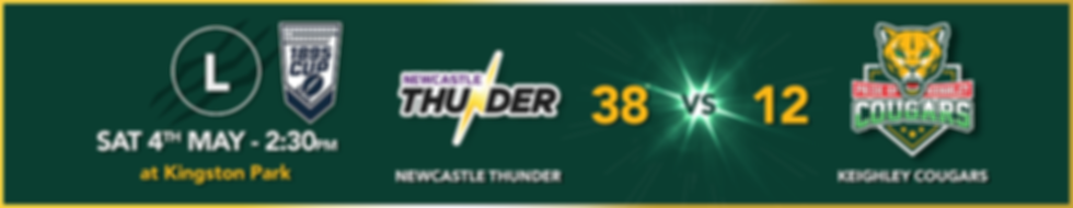 LO1_095_SITE-Results_KeighleyCougars_190