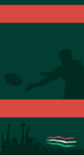 017_SITE_Match-KeighleyCougars_2-1.png
