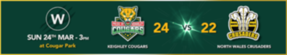 LO5_045_SITE-Results_KeighleyCougars_24m