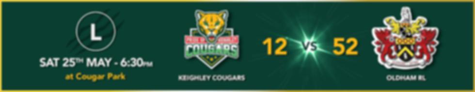 102-BannerResults_SiteCougars_25may.png