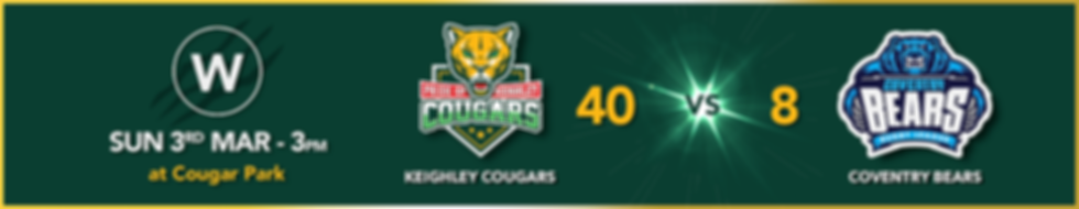 LO2_045_SITE-Results_KeighleyCougars_190