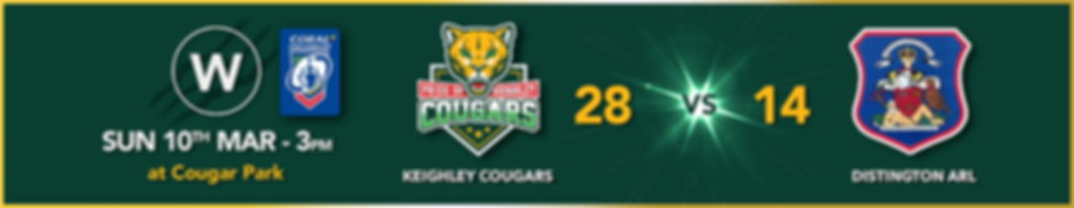LO3_045_SITE-Results_KeighleyCougars_190