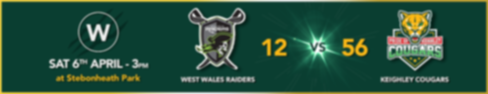 LO7_045_SITE-Results_KeighleyCougars_190