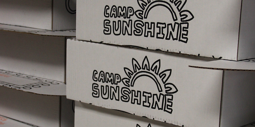 Sunshine in a Box subscription available