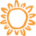 CampSunshine_Icon_WholeSun.png