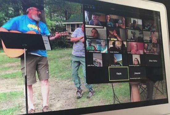 Online event with Mark Bush.jpg
