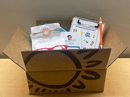 Sunshine in a Box (3 months)