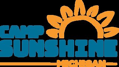 CampSunshine_Logo_HiRes.png