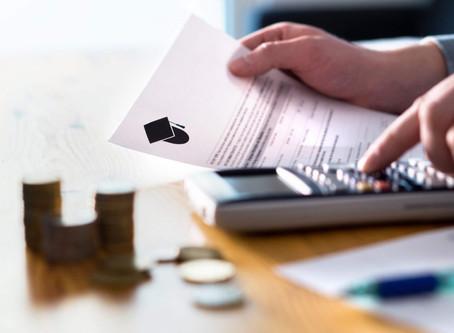 Imposto de Renda 2019: Conheça as Despesas Dedutíveis e Limites de cada uma!