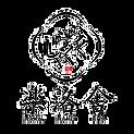 logo_last-01[1519]透明.png