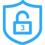 SHIELDS 3 Icon.png