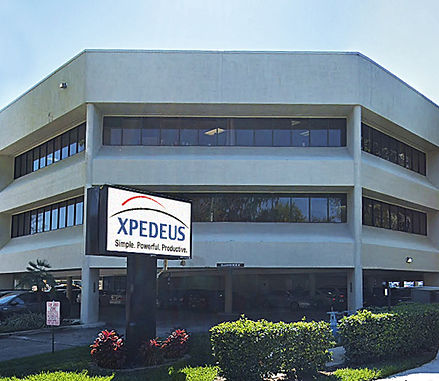 Xpedeus_Photo_BEST_Cropped.jpg
