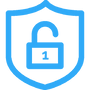 SHIELDS 1 Icon.png