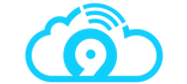 C9V Logo.png