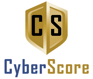 CyberScore_Tight.png