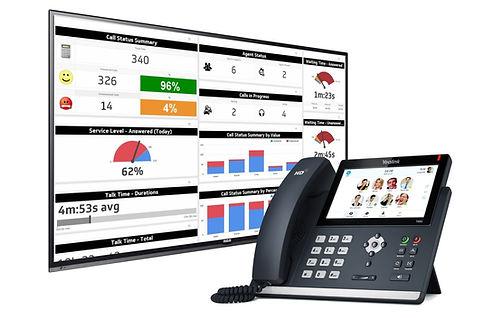 C9V Call Center.jpg