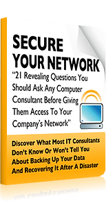 secureyournetwork-cover-img.png